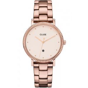 Ρολόι CLUSE CW0101209009 Le...
