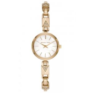 Ρολόι Michael KORS MK4439...