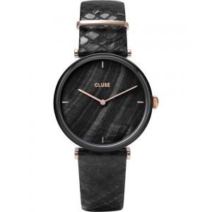 Ρολόι CLUSE CW0101208012...