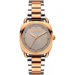 Ρολόι BREEZE 712071.5...
