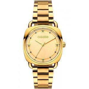 Ρολόι BREEZE 212071.2...