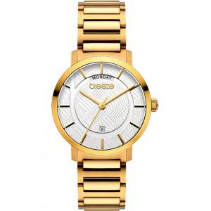 Ρολόι BREEZE 212081.2...