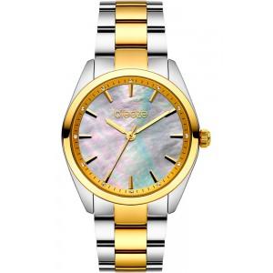 Ρολόι BREEZE 712051.5...