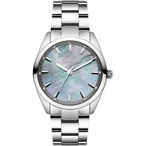 Ρολόι BREEZE  612051.7...