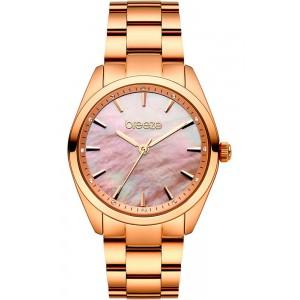 Ρολόι BREEZE 212051.4...