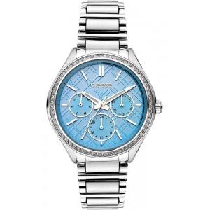Ρολόι BREEZE 612041.3...