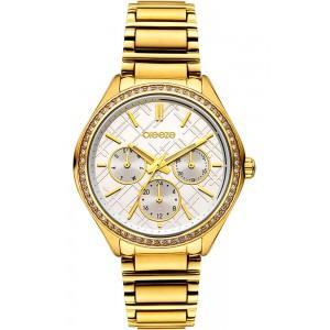 Ρολόι BREEZE 212041.2...