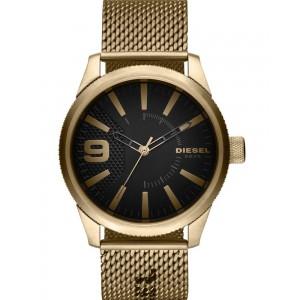Ρολόι DIESEL DZ1899 Rasp...