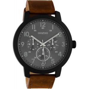 Ρολόι ΟΟΖΟΟ C10507...
