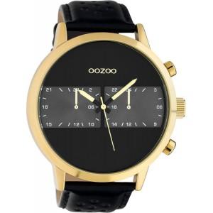 Ρολόι ΟΟΖΟΟ C10516...
