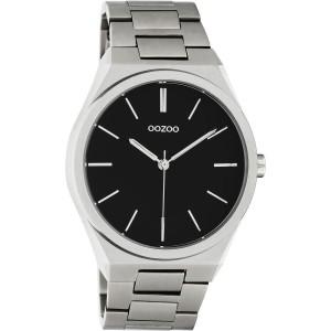 Ρολόι ΟΟΖΟΟ C10521...