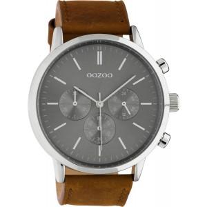 Ρολόι ΟΟΖΟΟ C10541...