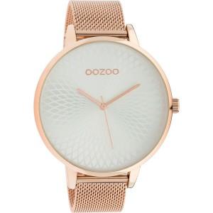 Ρολόι ΟΟΖΟΟ C10552...