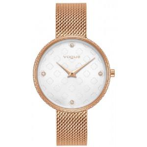 Ρολόι VOGUE 813851 JET SET...