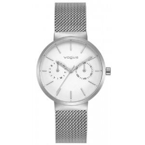 Ρολόι VOGUE 813981 Domino...
