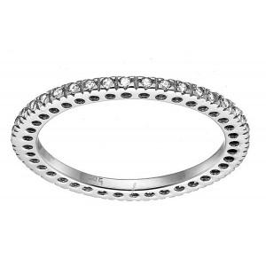 Υπέροχο ολόβερο δαχτυλίδι...