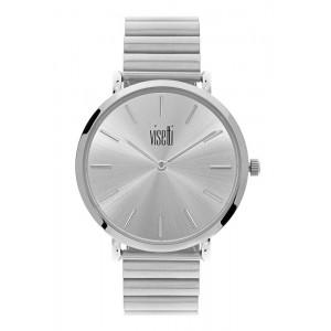 Ρολόι VISETTI HF-360SI...