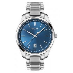 Ρολόι Hugo Boss 1513731...