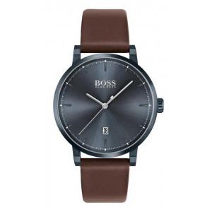 Ρολόι Hugo Boss 1513791...