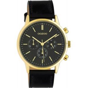 Ρολόι ΟΟΖΟΟ C10598...