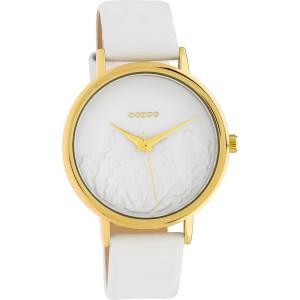 Ρολόι ΟΟΖΟΟ C10601...
