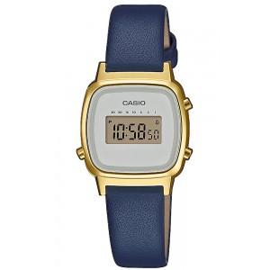 Ρολόι CASIO LA-670WEFL-2EF...