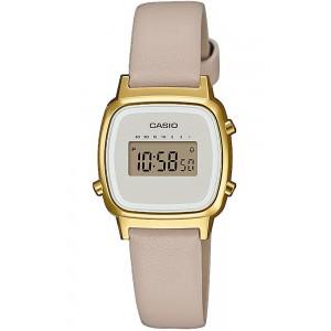 Ρολόι CASIO LA-670WEFL-9EF...