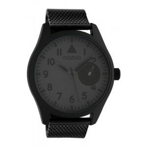 Ρολόι ΟΟΖΟΟ C10265...