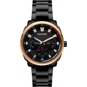 Ρολόι BREEZE 812102.2...