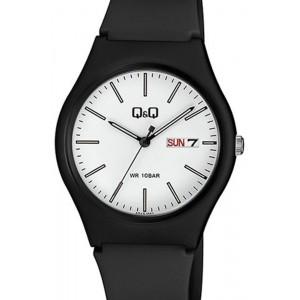 Ρολόι Q&Q A212J001Y με...