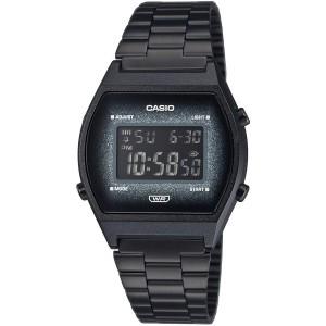 Ρολόι CASIO B-640WBG-1BEF...