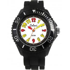 Ρολόι COLORI CLK014 με...