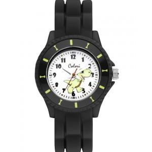 Ρολόι COLORI CLK115 με...