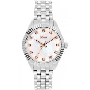 Ρολόι JCOU JU20000-1...