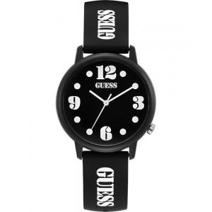 Ρολόι GUESS V1042M3 με...