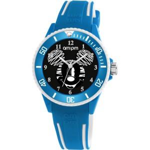 Ρολόι AM:PM DP187-U616...