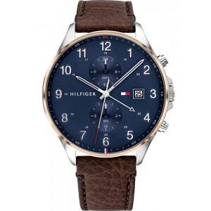 Ρολόι Tommy Hilfiger...