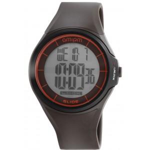 Ρολόι AM:PM PC170-U415 με...