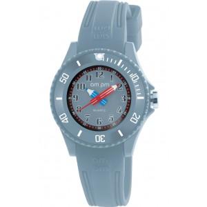 Ρολόι AM:PM  PM192-K508 με...