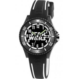 Ρολόι AM:PM SP190-K557 με...