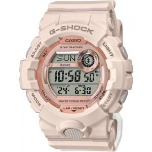 Ρολόι CASIO G-SHOCK...