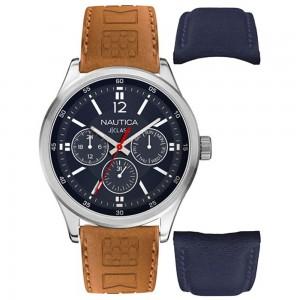 Ρολόι NAUTICA NAPNTI807 Nct...