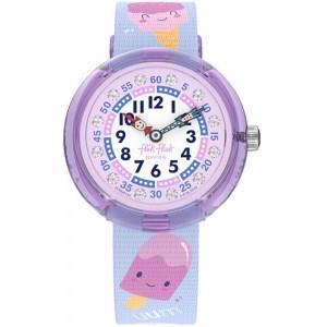 Ρολόι FLIK FLAK ZFBNP155...