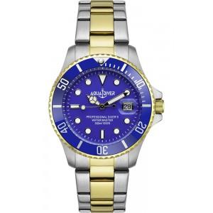 Ρολόι AQUADIVER 14584184...