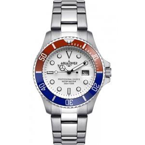 Ρολόι AQUADIVER 14584281...