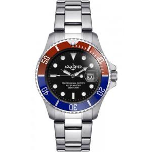 Ρολόι AQUADIVER 14584282...