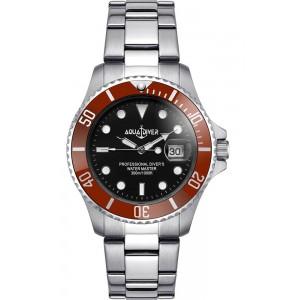 Ρολόι AQUADIVER 14584286...