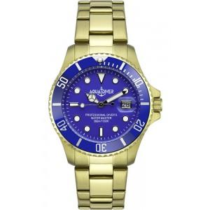 Ρολόι AQUADIVER 14584584...