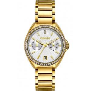 Ρολόι BREEZE 212161.2...