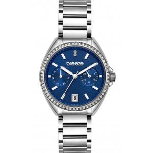 Ρολόι BREEZE 612161.3...